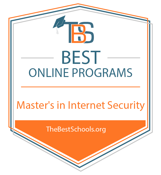 127-best-online-masters-in-internet-security