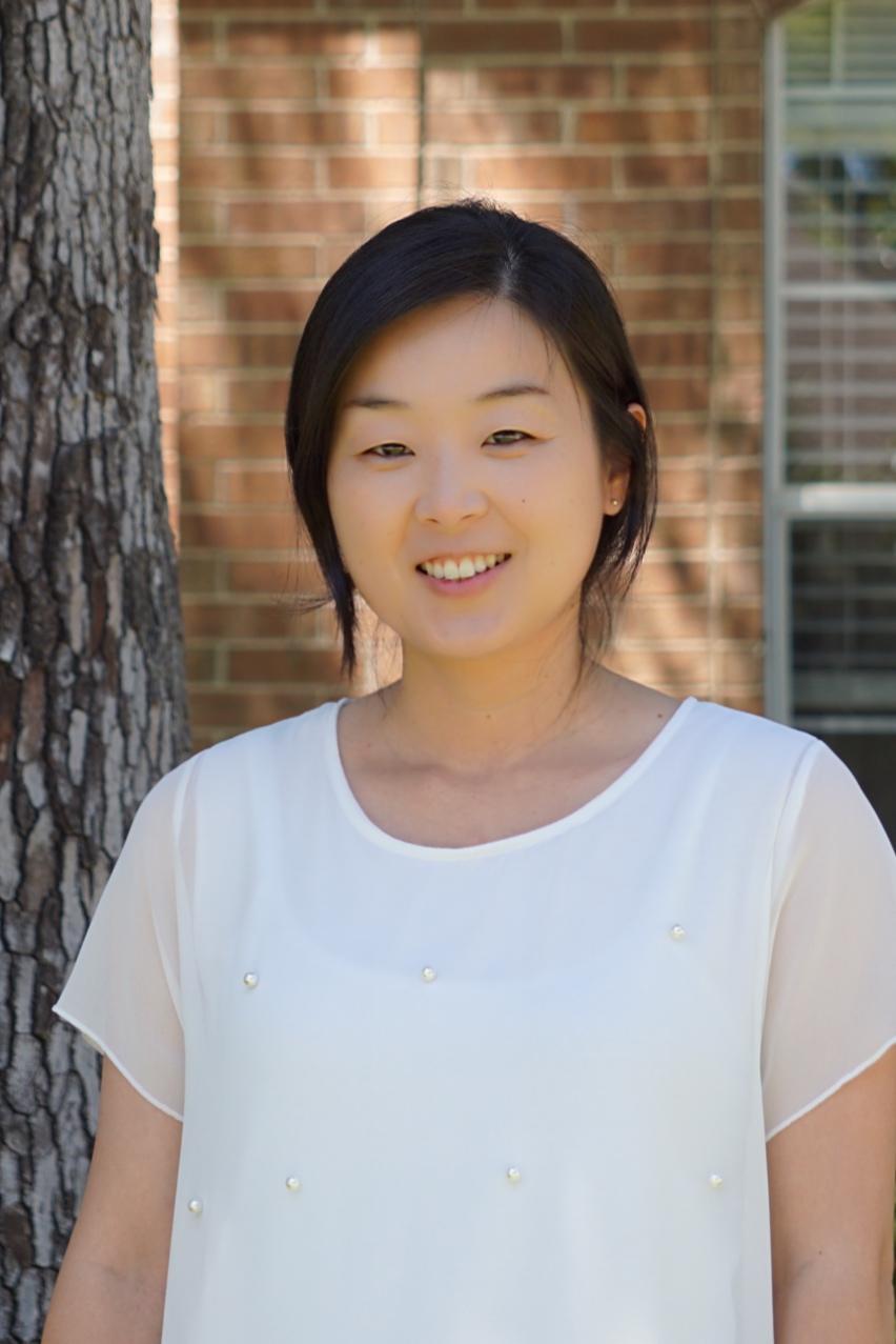 Dr. Min An