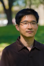 Dr Cho