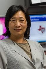 Dr. Li-Jen Shannon
